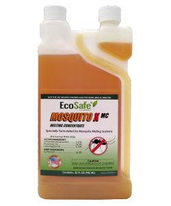 Mosquito X MC