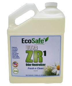 Ultra ZR1 Odor Neutralizer